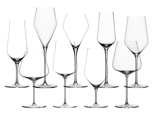 zalto-worlds-best-wine-glass
